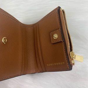 Tory Burch Bags - Tory Burch Emerson mini Wallet